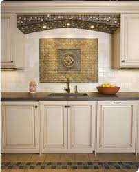 pictures of kitchens with backsplash 32 best home cut images on backsplash ideas
