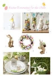Easter Decorations For The Home Diy Home Decor Modern Home U0026 House Design Ideas