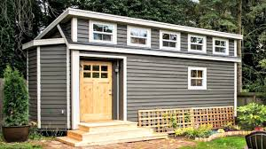 tiny homes designs tiny house on wheels asian influenced interior design small home