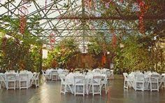wedding venues salt lake city it all especially that big tree happily after