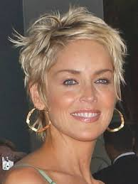 short haircusts for fine sllightly wavy hair very short haircuts for wavy hair pixie haircuts for fine curly