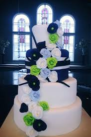 Blue Amp Green On Pinterest Cobalt Blue Green Bathroom by 39 Best Navy Blue And Emerald Green Wedding Colors Images On