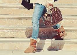 ugg sale cc 101 best winter images on ugg boots casual