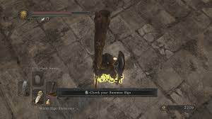 Soapstone Dark Souls 2 Dark Souls Ii Guide Tips And Tricks For Getting Started