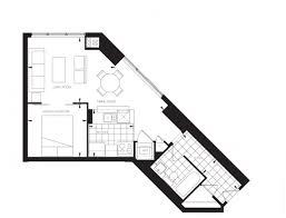 west quay floor plan virtual tour of 208 queens quay west toronto ontario m5j 2y5
