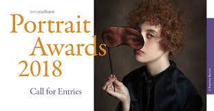 Seeking Awards Call For Entries The Lensculture Portrait Awards 2018 Seeking The