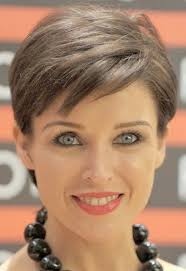 super short haircuts cute super short hairstyles hair style and