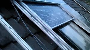fabric panels for sliding glass doors sliding fabric panels for glass doors door panel double rail