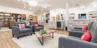 Upgrade Home Design Studio by Cbh Homes