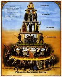 La réunion de Bilderberg 2011 Images?q=tbn:ANd9GcT9JmJwN6840vuDPXD1jhF6zQQyXLgKK24n3wuUYyotDXKp27UN