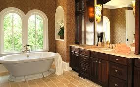 Italian Bathroom Design And Decor Italian Style Bathroom Ideas - Italian designer bathrooms