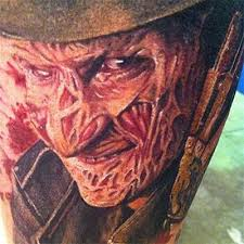 alex de pase advanced fleshtone series intenze tattoo ink