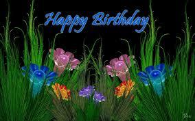 happy birthday fractal search happy birthday cards