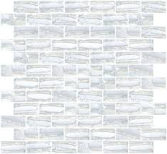 white subway tile texture another idea for subway tiles pictures