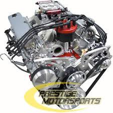 66 mustang engine for sale ford 289 engine ebay