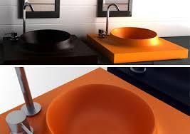 sink design sinks made simple 5 sink consoles vessels basins u0026 bowls
