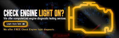 free check engine light test near me check engine light ed s auto clinic in arcadia ca