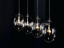 suspension luminaire cuisine design le suspension cuisine design le suspension cuisine design