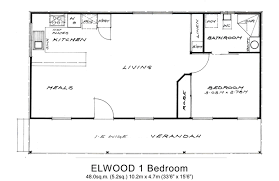 1 bedroom granny flat floor plans granny house floor plans internetunblock us internetunblock us