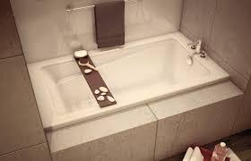 Maxx Bathtub Bathtub Newtown6032if 1 Jpg