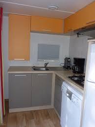 lave cuisine cuisine totalement equipée lave vaisselle et nespresso picture