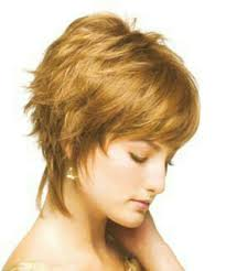 gypsy shags on long hair 2013 49 best salon r c shags images on pinterest hair cut hairstyle