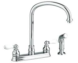 bisque kitchen faucets kitchen faucets bisque kitchen faucet kohler biscuit