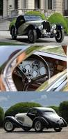 vintage alfa romeo 6c 529 best alfa images on pinterest car alfa romeo and vintage cars