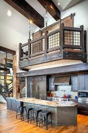 how to home decorating ideas mountain home decorating ideas best rustic homes ideas on rustic