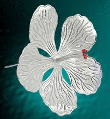 silver flowers jagdamba silver flower india