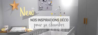 chambre maxime autour de bébé chambres complètes pour bébé chambres pour garçons et filles