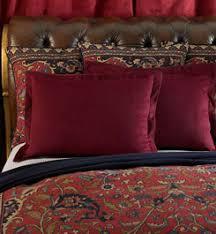 Ralph Lauren Comforters Q U0026a Ralph Lauren Style Guide