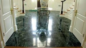 Installing Marble Tile Cost To Install Marble Floor Tile How To Install Marble Floor Tile