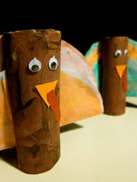 toilet paper turkey craft silly book and turkey craft