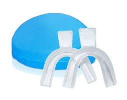 grinigh grinigh saturated smile teeth whitening system with