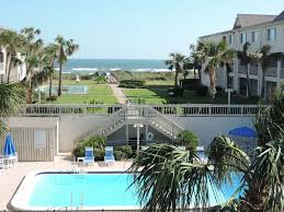great views four winds condo crescent homeaway crescent beach