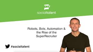 socialtalent complete learning solution for recruitment u0026 sales
