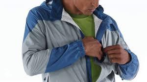 best raincoat for bikers rei co op rainwall rain jacket men u0027s rei com