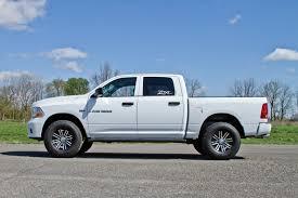 Dodge Ram White - 15 body lift kit 2014 dodge ram 1500 white lifted 2014 dodge ram