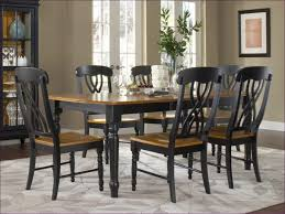 Fancy Dining Room Chairs Dining Room High Dining Chairs Cheap Dining Room Chairs For Sale