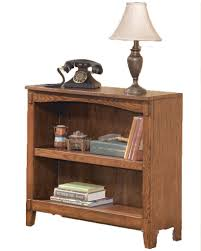 Small Open Bookcase Sofa Furniture Home Yew Wood Narrow Long Open Bookcase Design