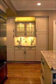 Bathroom Cabinets To Go Home Depot Kitchen Cabinets In Stock Kitchenhome Depot Kitchen