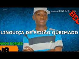 Pics Meme Com - dj rogerinho hackearam meu e mail meme com legenda youtube