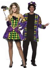 mardi gras costumes mardi gras king and costumes costume supercenter