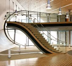 Staircase Design Ideas 22 Modern Innovative Staircase Ideas Home And Gardening Ideas