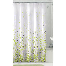 Curtains Walmart Canada 100 Curtains At Walmart Canada Ipads Tablets From Apple