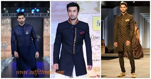 wedding mens 20 style wedding sherwani for men and styling ideas