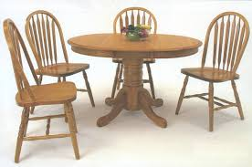 Hickory Dining Room Furniture Hickory Dining Room Chairs Hickory Chair Baltimore Table