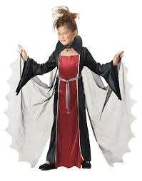 halloween costume ideas for teen girls amazon com california costumes toys vampire clothing