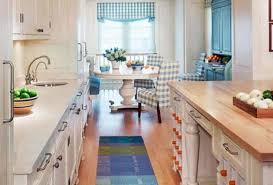 Kitchen Designs Tiny House Kitchen by Martinkeeis Me 100 Tiny House Kitchen Designs Images